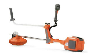 NEW BOXED HUSQVARNA PROFESSIONAL BRUSH CUTTER / STRIMMER 520IRX Body Only NEW