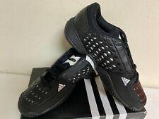 Adidas Men's Cc Genius Tennis Shoe Style 401607
