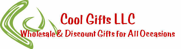 Cool Gifts LLC