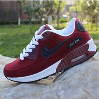 """2019 new Fashion men""""s Breathable casual sports shoes running shoes DD1"""