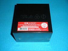 LED ZEPPELIN SHM-12CD Definitive Collection BOX 2nd Press Japan NEW WPCR-14953