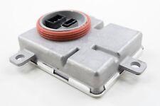 Headlight Ballast Control Module Replaces W003T18471 W3T21071 Chrysler 300C