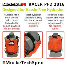 Mocke Orange Racer PFD
