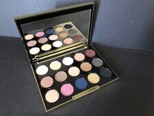 Urban Decay Gwen Stefani Eyeshadow Palette Boxless 15 Beautiful Shades Cosmetics