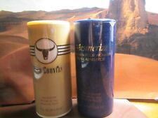 Avon Men/Pour Homme Talc Powder 2.65oz/75g Full,Your Choice