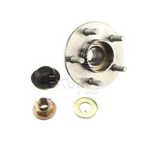 Kelpro Wheel Bearing Hub KHA3160