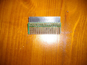 "5.25"" > 3.5"" Floppy Disketten - Laufwerk Adapter"