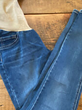 Jessica Simpson Maternity Denim Jeans Pants Size Small Maternity