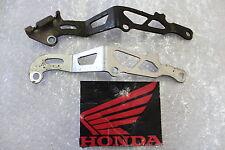 Honda XL 125 V Varadero JC32A Support Transporteur Repassage #R7350