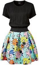 PINKO Indossatore Dress - It 44 UK 12