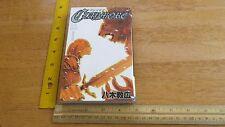 Claymore 11 Shonen Jump Advanced Paperback Manga Anime (Japanese)