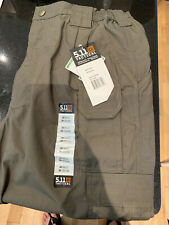 5.11 Tactical Taclite Pro Trousers