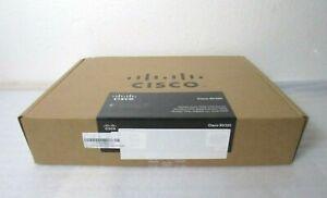 Cisco RV325-K9-NA 16 Port Dual Gigabit WAN VPN Router [PP]
