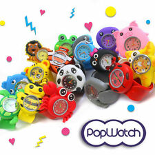 Relojes de pulsera niños Quartz
