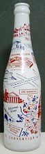 1951 Washington, DC ABCB Convention ACL Bottle