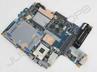 Toshiba Tecra M4 Scheda Madre Funzionante Nvidia Geforce Go6600 G5B001454000-A