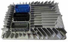 2012 Impala Engine Computer 12642665 Programmed To Your VIN ECM ECM