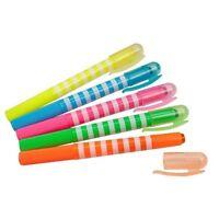 Cool School Anti-Stress-Knetradierer StressKiller Radierer by Trendhaus 2er Set