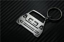 Articoli 1000 per il merchandising di veicoli fiat