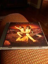 Van Halen- Balance CD- Very Good Condition!!