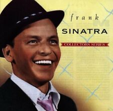 Frank Sinatra Capitol Collector's Series CD
