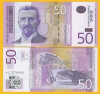 MOLDOVA #21 2015 UNC MINT LEU NEW CURRENCY BANKNOTE BILL NOTE PAPER MONEY