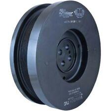 Fluidampr Harmonic Balancer for Ford 2003-2007 6.0L Power Stroke Each