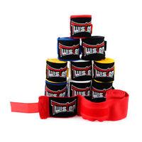 REX 344-LR Large red boxing speed bag PU Metal hook Swivel 14/'/' LENGTH 24/'/' DIAM