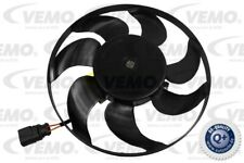 Radiator Fan (Right) FOR VW GOLF V 1.4 1.6 1.9 2.0 03->13 CHOICE2/2 Auto Vemo