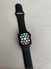 apple watch 5 40 mm