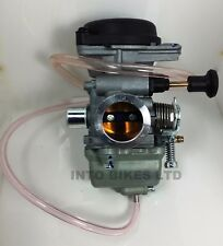 Carburettor CARB CARBY for Sinnis Stealth 125 QM - 2D 125QM UK Seller In Stock