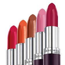 Rimmel London Lasting Finish Lipstick, You Choose