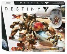 Mega Bloks Destiny Fallen Walker DPJ13 MEGA CONSTRUX