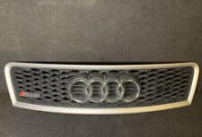 OEM Audi C5 RS6 Grille 4B3853651G1L1