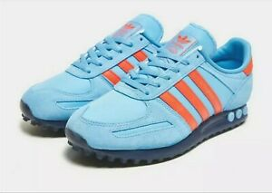 Adidas Jd Exc. BNIBWT UK9.5 Sold out now. Going to be very very hard to get soon