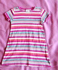Esprit Langarm Mädchenkleider für die Freizeit