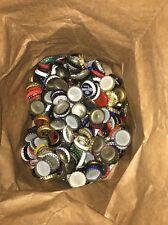 BEER BOTTLE CAPS!! MIXED LOT OF 50, Grab Bag