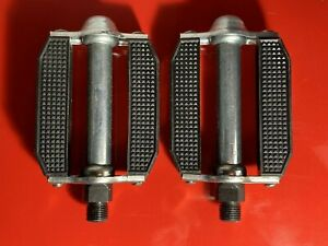 Vintage Victor 00.3 Old School Pedals New!