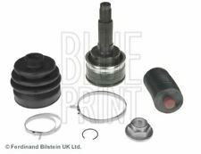 # ADL ADM58906 JOINT KIT DRIVE SHAFT Front MAN