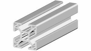 3030 Aluminium Extrusion Slot 8 Profile 30mm x 30mm