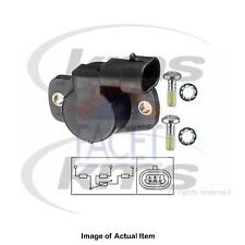 New Genuine FACET Throttle Position Sensor 10.5001 Top Quality