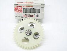 Ölpumpe  Yamaha /  Malaguti / Aprillia  ET: 4HC-13300 / 96400100 / AP8122533