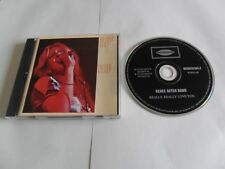 Renee Geyer Band - Ready To Deal (CD 1995)