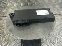 MINI CAS3 KEY READING CONTROL MODULE COOPER R55 R56 R57 R58 R59 R60 R61 9267609