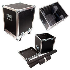 MARTIN MINI MAC PROFILE MOVING HEAD ATA CASE - New!