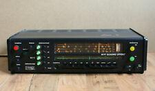 Heli RK8 sensit RFT HiFi Stereo Radioreceiver