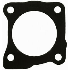 Fel-Pro Brand Fuel Injection Throttle Body Mounting Gasket 60879