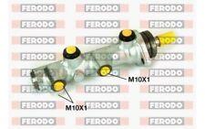 FERODO Cilindro principal de freno FHM1016