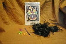 New listing Smell My Feet Wallhanging Pattern/Embellishments by Happy Hallow Designs