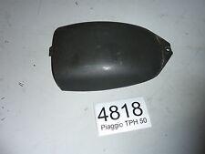 4818 Piaggio TPH TEC, Bj 1997, Verkleidung, Revisionsdeckel im Helmfach